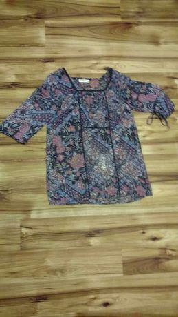 Bluzka bluzeczka