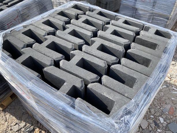 Ogrodzenia panelowe prosto od producenta 1,53 plus 25 cm plyta komplet
