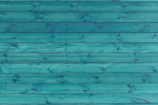 Więźba dachowa, deski, łaty, kontrłaty, kantówki + transport Tartak