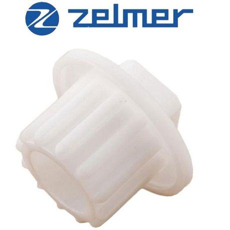 Втулки Zelmer для шнека (муфта, предохранитель)