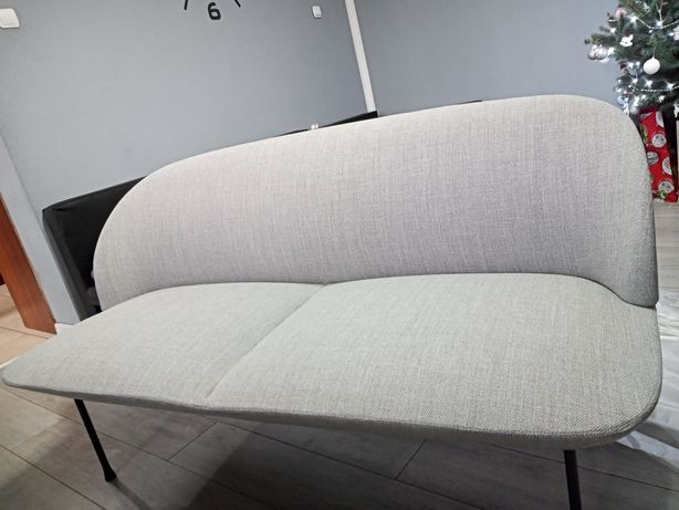 Sofa muuto oslo.