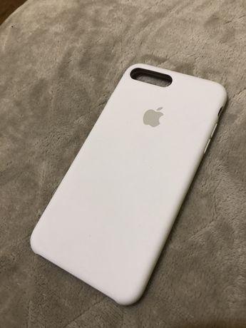 Чехол на IPhone 7/8+
