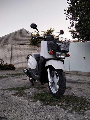 Продам мопед/ скутер