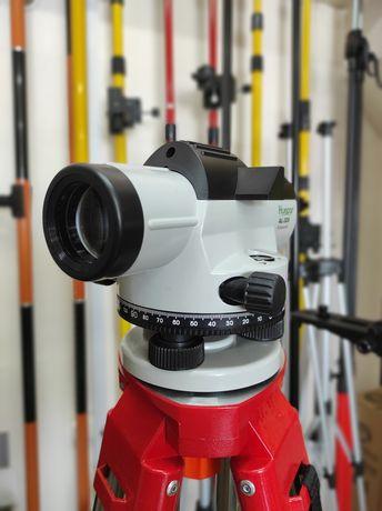 Оптический нивелир Huepar AL-32x (Bosch GOL 32D) лазерный уровень