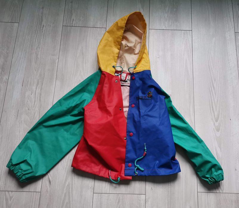 Płaszcz przeciwdeszczowy Oleśnica - image 1