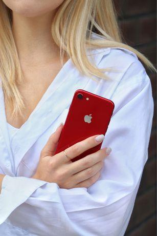 iPhone 8 64/256Gb Neverlock Оригинал Магазин Гарантия Отправка Почтой