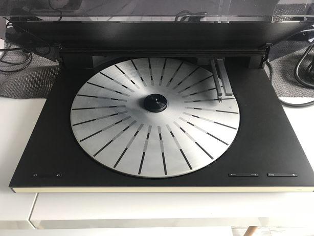 Bang Olufsen Beogram 9000