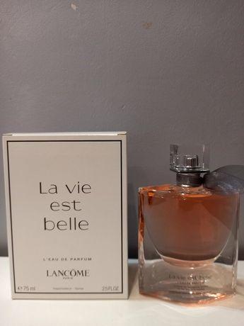 Парфюмированная вода Lancome La Vie Est Belle, 75  мл. Оригинал!!!