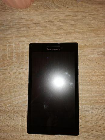 Lenovo Tab 2 na części
