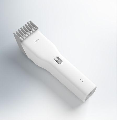 Машинка для стрижки волос Xiaomi Enchen Boost USB