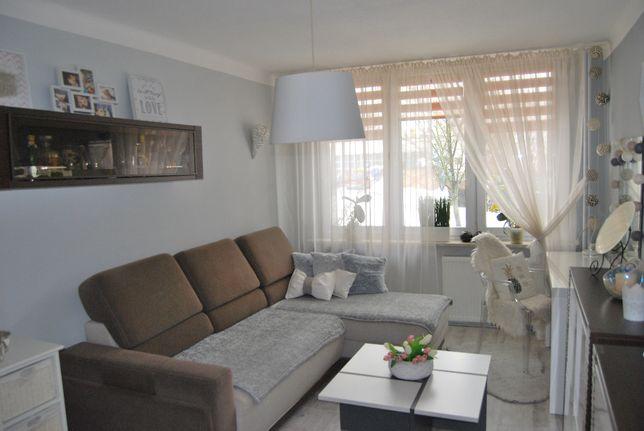 Mieszkanie 48,99 m2, 3- pokojowe w Kraśniku Fabrycznym