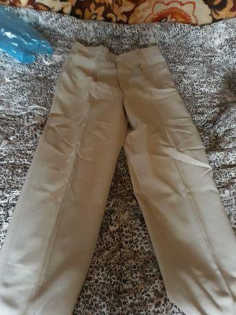 Продам мужкие брюки