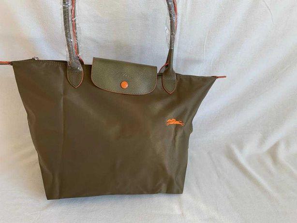 Mala Longchamp - NOVA