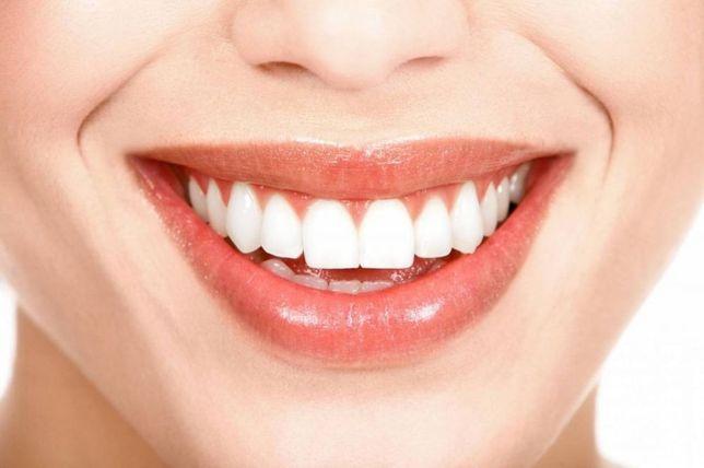 Стоматолог, чистка , лікування,брекети,зубний пірсинг скайс