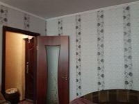 Срочно продам 1ккв Дендропарк, не угловая, средний этаж, мебель!
