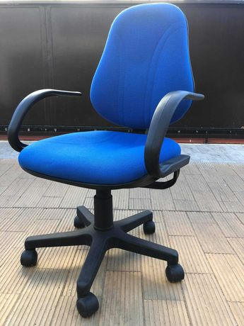 Cadeira de secretária/escritório