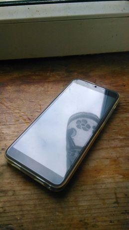 Smartphone NOTE 30 Plus