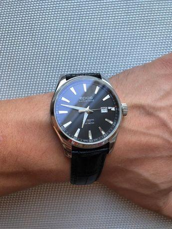 Продам Часы Epos Switzerland