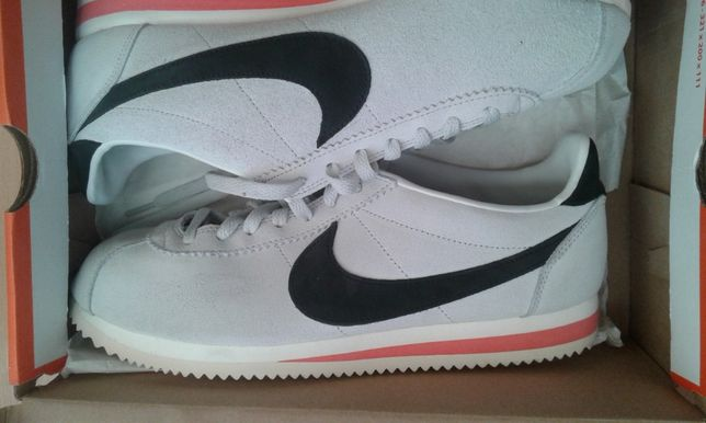 Buty Nike Cortez NOWE!!!