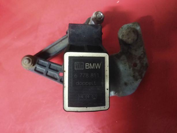 BMW E61 E60 czujnik poziomowania Lamp XENON NIVO