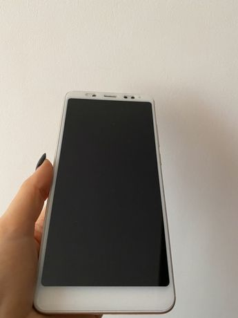 Xiaomi Redmi Note 5 Pro 3/32 Global