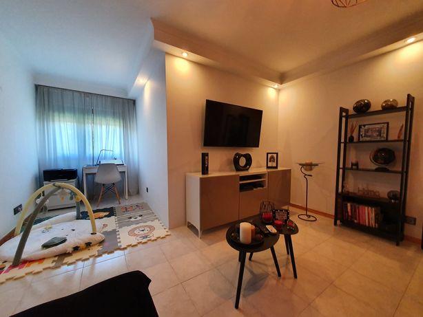 Apartamento T2+1 Chesgal Nova