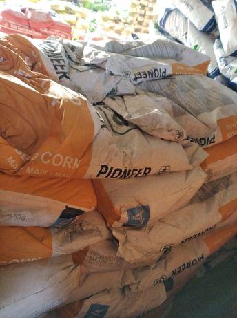Семена кукурузы ПР39А50 ( PR39A50 )