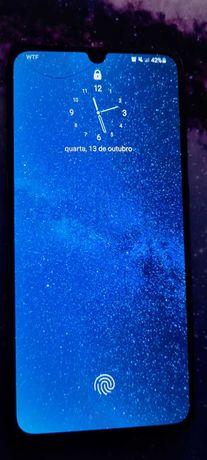 Samsung Galaxy A70 (2019) - A funcionar perfeitamente