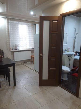 Продаем квартиру от хозяина