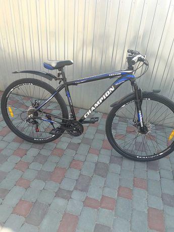 """Велосипед  29 """" CROSS"""
