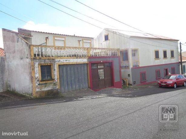 Ref. 3056211 - Apartamento T5 Duplex para venda - Santa Luzia, Angr...