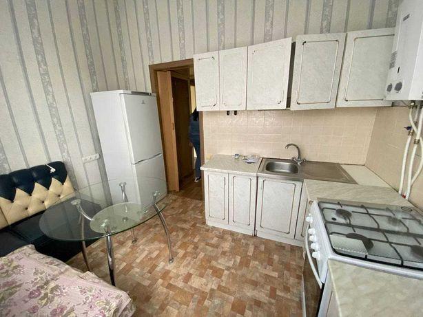 Сдам 3-комнатную квартиру на Победе 6 комиссия 50 %