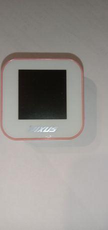 Mp3  Pixus, 8 gb
