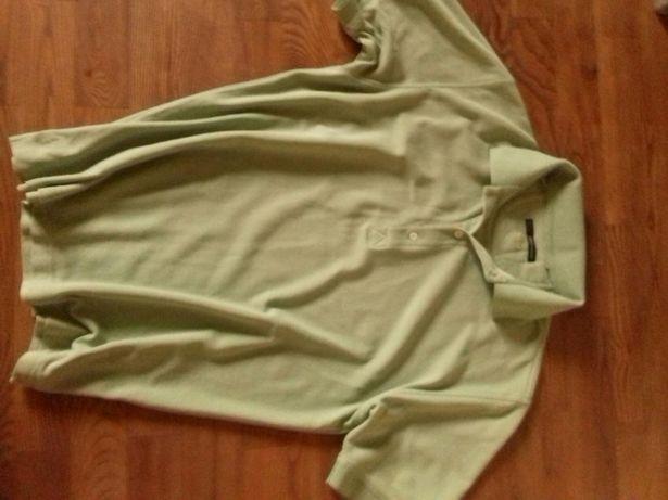 Wyprzedaż szafy koszulka polo Greg Norman