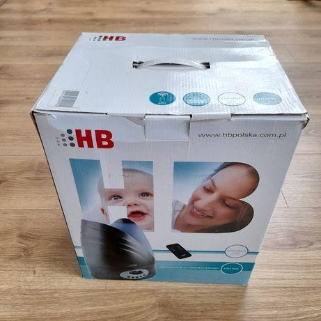 Nawilżacz powietrza HB