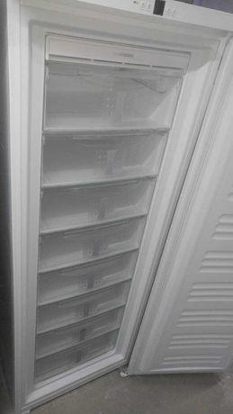 Liebherr A ++ . Суха заморозка. Морозилка 351 літр.