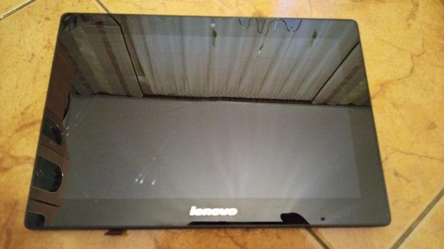 Matryca do tabletu Lenovo
