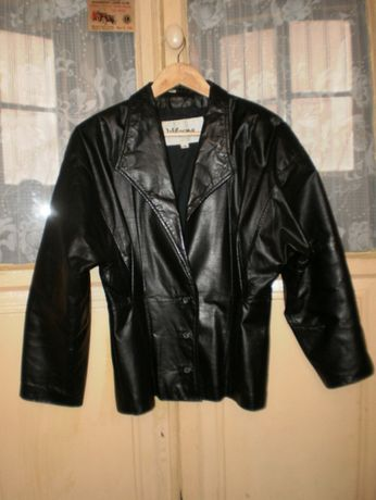 Casaco, M, pele genuína, Wilsons Suede & Leather.