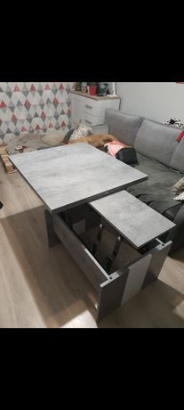 Sprzedam nowoczesny stół rozkładany