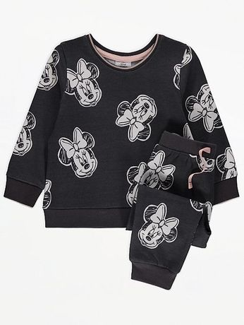 Костюм George Disney Minnie Mouse