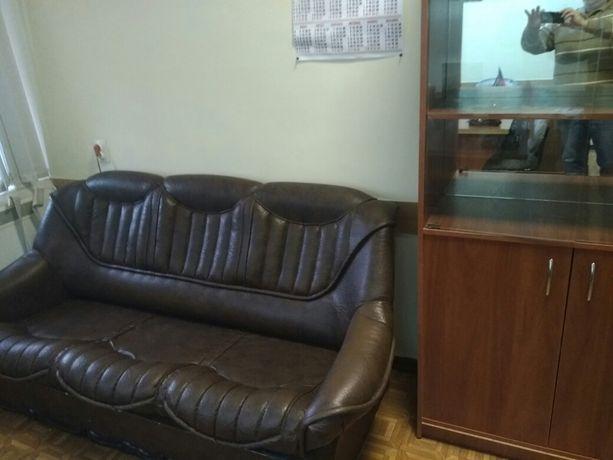 Квартира в Дебальцево