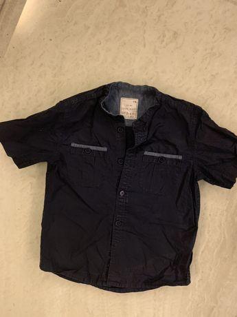 Koszulka Zara rozmiar 104