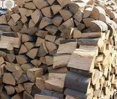 drewno kominkowe lub na opał ! dobra cena !