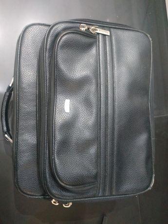 Sprzedam walizkę na delegację