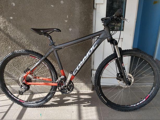 "Велосипед мтб Coyyoc 26"""
