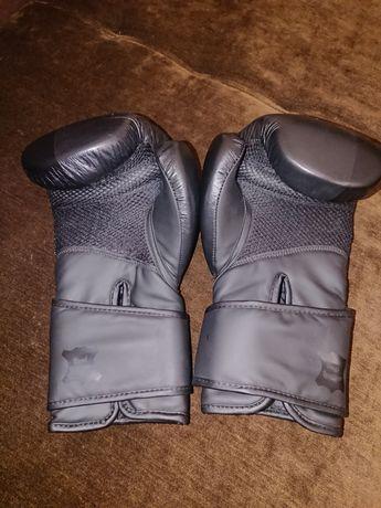 Боксерские перчатки Demix DX-LG-DMX-99 12 oz