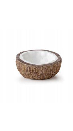 miska kokos Exo-terra Tiki