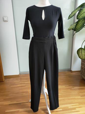 Bluzka i spodnie Reserved