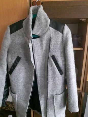 Sprzedam, zamienię płaszczyk na inny lub kurtkę