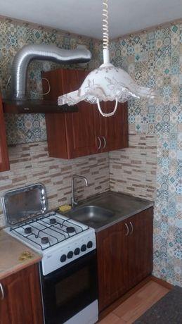 Продам 1комнатную квартиру в центре